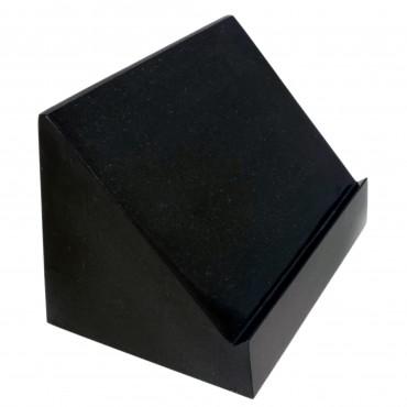 Granite Stand / Headstone Base / Monument Base / Pedestal